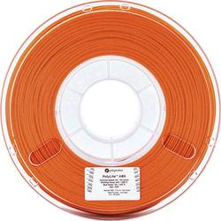 Polymaker 70070 3D tiskalnik filament PolyLite ABS umetna masa 2.85 mm 1 kg
