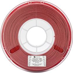Polymaker 70637 3D tiskalnik filament PolyLite ABS umetna masa 1.75 mm 1 kg