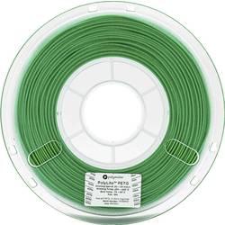 Polymaker 70067 3D tiskalnik filament PolyLite PETG 1.75 mm 1 kg