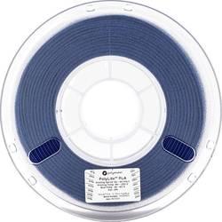 Polymaker 70532 3D tiskalnik filament PolyLite PLA umetna masa 2.85 mm 1 kg