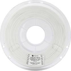 Polymaker 70633 3D tiskalnik filament PolyLite PETG 1.75 mm 1 kg
