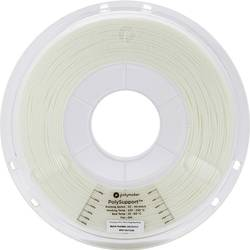 Polymaker 70188 3D tiskalnik filament PolySupport 1.75 mm 750 g