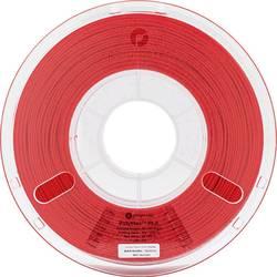 Polymaker 70157 3D tiskalnik filament PolyMax PLA umetna masa 2.85 mm 750 g