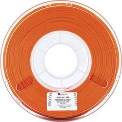 Polymaker 70069 3D tiskalnik filament PolyLite ABS umetna masa 1.75 mm 1 kg