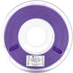Polymaker 70543 3D tiskalnik filament PolyLite PLA umetna masa 1.75 mm 1 kg