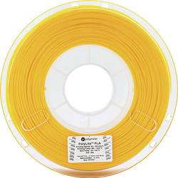 Polymaker 70537 3D tiskalnik filament PolyLite PLA umetna masa 1.75 mm 1 kg