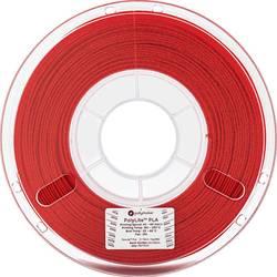 Polymaker 70534 3D tiskalnik filament PolyLite PLA umetna masa 2.85 mm 1 kg