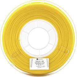 Polymaker 70175 3D tiskalnik filament PolyLite ABS umetna masa 1.75 mm 1 kg