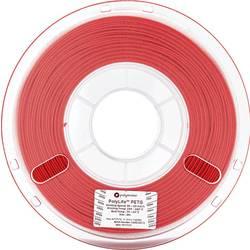 Polymaker 70643 3D tiskalnik filament PolyLite PETG 1.75 mm 1 kg
