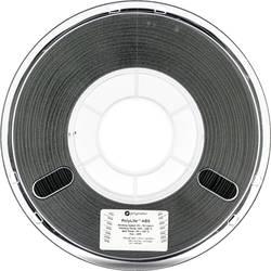 Polymaker 70627 3D tiskalnik filament PolyLite ABS umetna masa 1.75 mm 1 kg