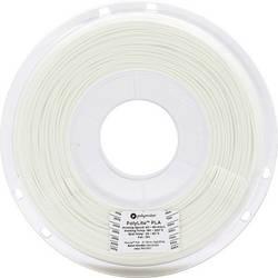 Polymaker 70593 3D tiskalnik filament PolyLite PLA umetna masa 1.75 mm 3 kg