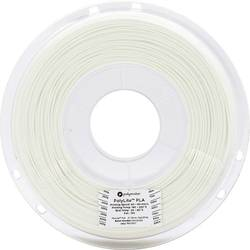 Polymaker 70594 3D tiskalnik filament PolyLite PLA umetna masa 2.85 mm 3 kg