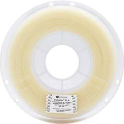 Polymaker 70201 3D tiskalnik filament PolyLite PLA umetna masa 1.75 mm 1 kg