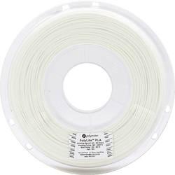 Polymaker 70528 3D tiskalnik filament PolyLite PLA umetna masa 2.85 mm 1 kg