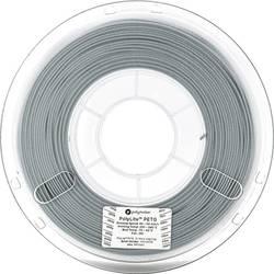 Polymaker 70647 3D tiskalnik filament PolyLite PETG 1.75 mm 1 kg