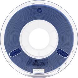 Polymaker 70156 3D tiskalnik filament PolyMax PLA umetna masa 2.85 mm 750 g