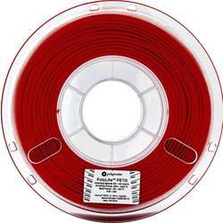 Polymaker 70644 3D tiskalnik filament PolyLite PETG 2.85 mm 1 kg