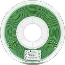 Polymaker 70068 3D tiskalnik filament PolyLite PETG 2.85 mm 1 kg