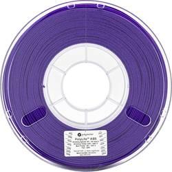 Polymaker 70172 3D tiskalnik filament PolyLite ABS umetna masa 2.85 mm 1 kg