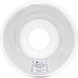 Polymaker 70199 3D tiskalnik filament PolyLite™ ASA 2.85 mm 1 kg