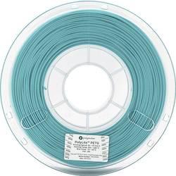 Polymaker 70125 3D tiskalnik filament PolyLite PETG 1.75 mm 1 kg