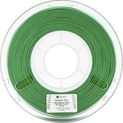 Polymaker 70546 3D tiskalnik filament PolyLite PLA umetna masa 2.85 mm 1 kg