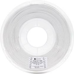 Polymaker 70197 3D tiskalnik filament PolyLite™ ASA 1.75 mm 1 kg