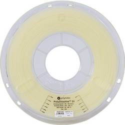 Polymaker 70181 3D tiskalnik filament PolyDissolve 1.75 mm 750 g