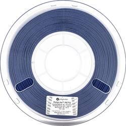 Polymaker 70646 3D tiskalnik filament PolyLite PETG 2.85 mm 1 kg