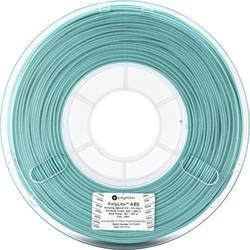 Polymaker 70123 3D tiskalnik filament PolyLite ABS umetna masa 1.75 mm 1 kg