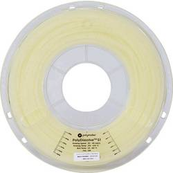 Polymaker 70810 3D tiskalnik filament PolyDissolve 2.85 mm 750 g