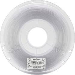 Polymaker 70636 3D tiskalnik filament PolyLite PETG 2.85 mm 1 kg