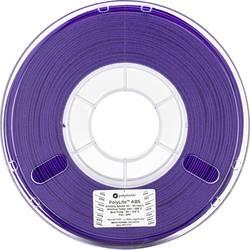 Polymaker 70131 3D tiskalnik filament PolyLite ABS umetna masa 1.75 mm 1 kg
