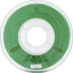 Polymaker 70483 3D tiskalnik filament PolyMax PLA umetna masa 2.85 mm 750 g