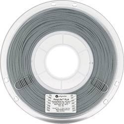 Polymaker 70540 3D tiskalnik filament PolyLite PLA umetna masa 2.85 mm 1 kg