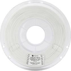 Polymaker 70634 3D tiskalnik filament PolyLite PETG 2.85 mm 1 kg