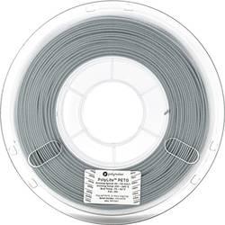 Polymaker 70648 3D tiskalnik filament PolyLite PETG 2.85 mm 1 kg