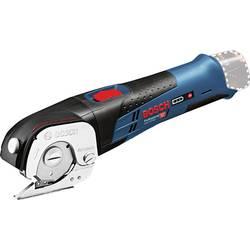Bosch Professional CIS 12V-300 + L-Boxx Clic & go