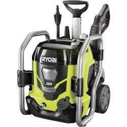 Ryobi RPW36120HI visokotlačni čistilec 120 bar