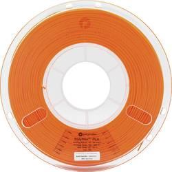 Polymaker 70158 3D tiskalnik filament PolyMax PLA umetna masa 2.85 mm 750 g