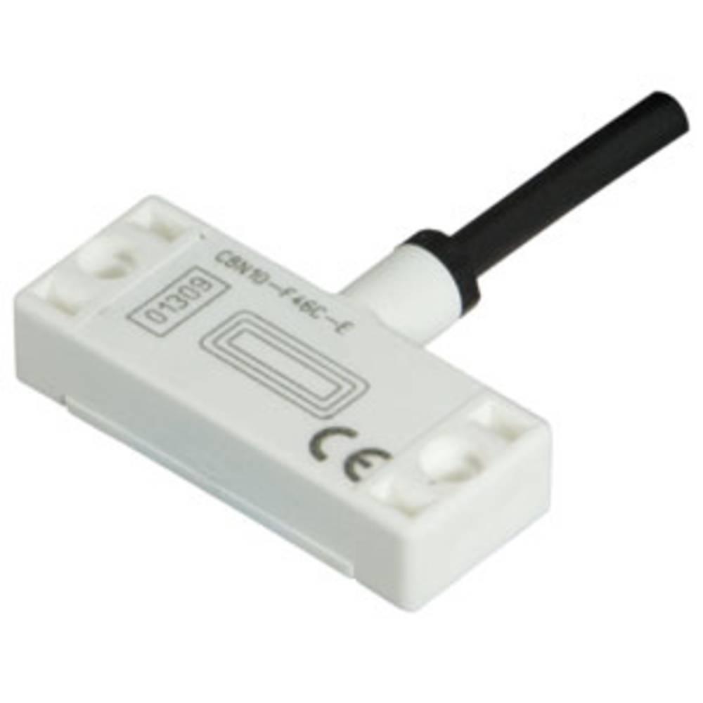 Pepperl+Fuchs kapacitivni senzor CBN10-F46C-EI 279217 digitalna izlazna snaga