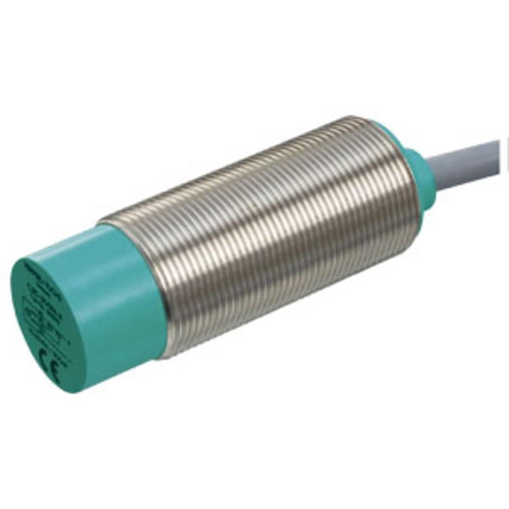 Pepperl+Fuchs kapacitivni senzor CJ10-30GM-WO 037646 dvije žice