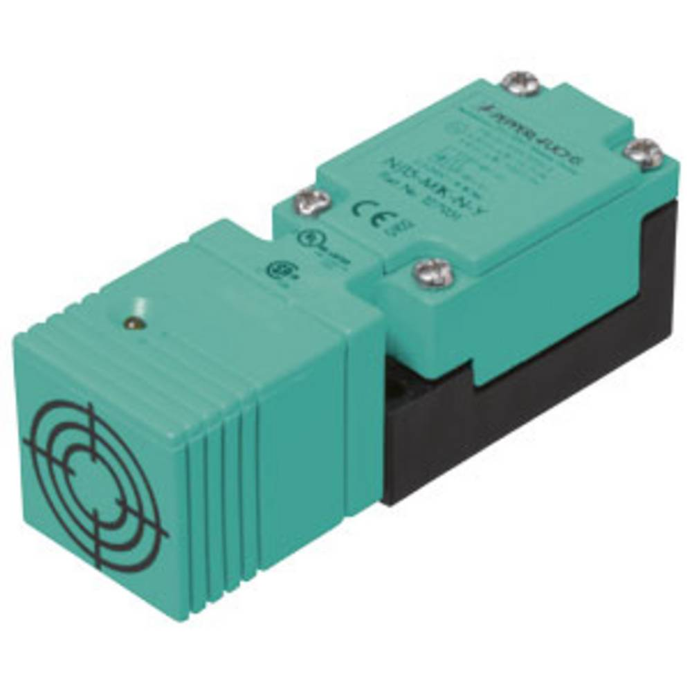 Pepperl+Fuchs induktivni senzor namur NJ15-M1K-N 12xG1xxD