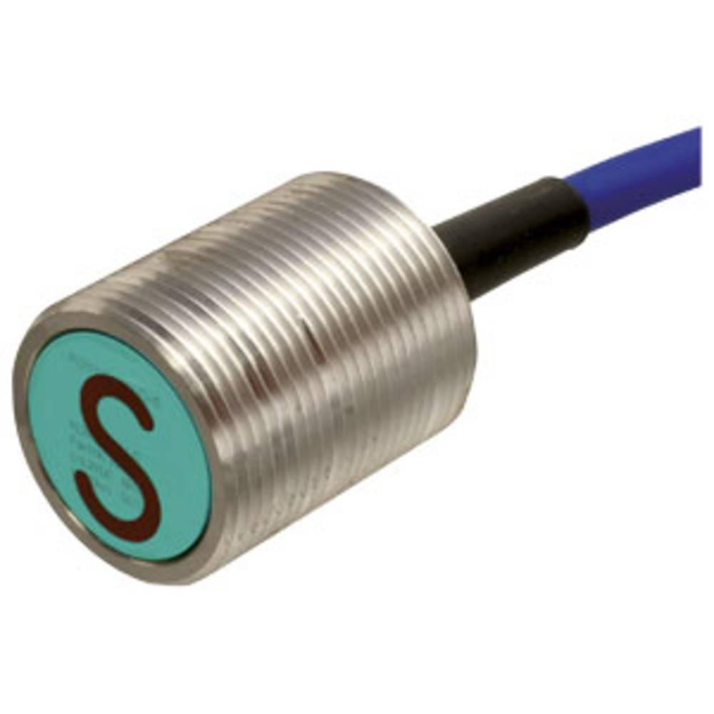 Pepperl + Fuchs induktivni senzor namur NJ6-22-SN-G-3M 123G1x3D