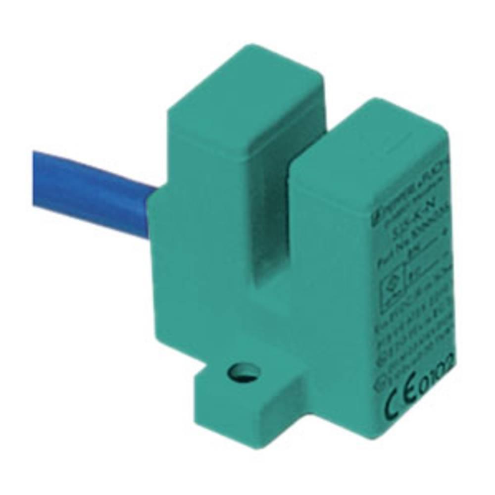 Pepperl + Fuchs induktivni senzor namur SJ5-K-N 12xG1xxD