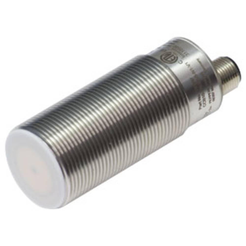 Pepperl+Fuchs kapacitivni senzor CCB10-30GS55-N1-V1 1xxG1xxD 245597 namur