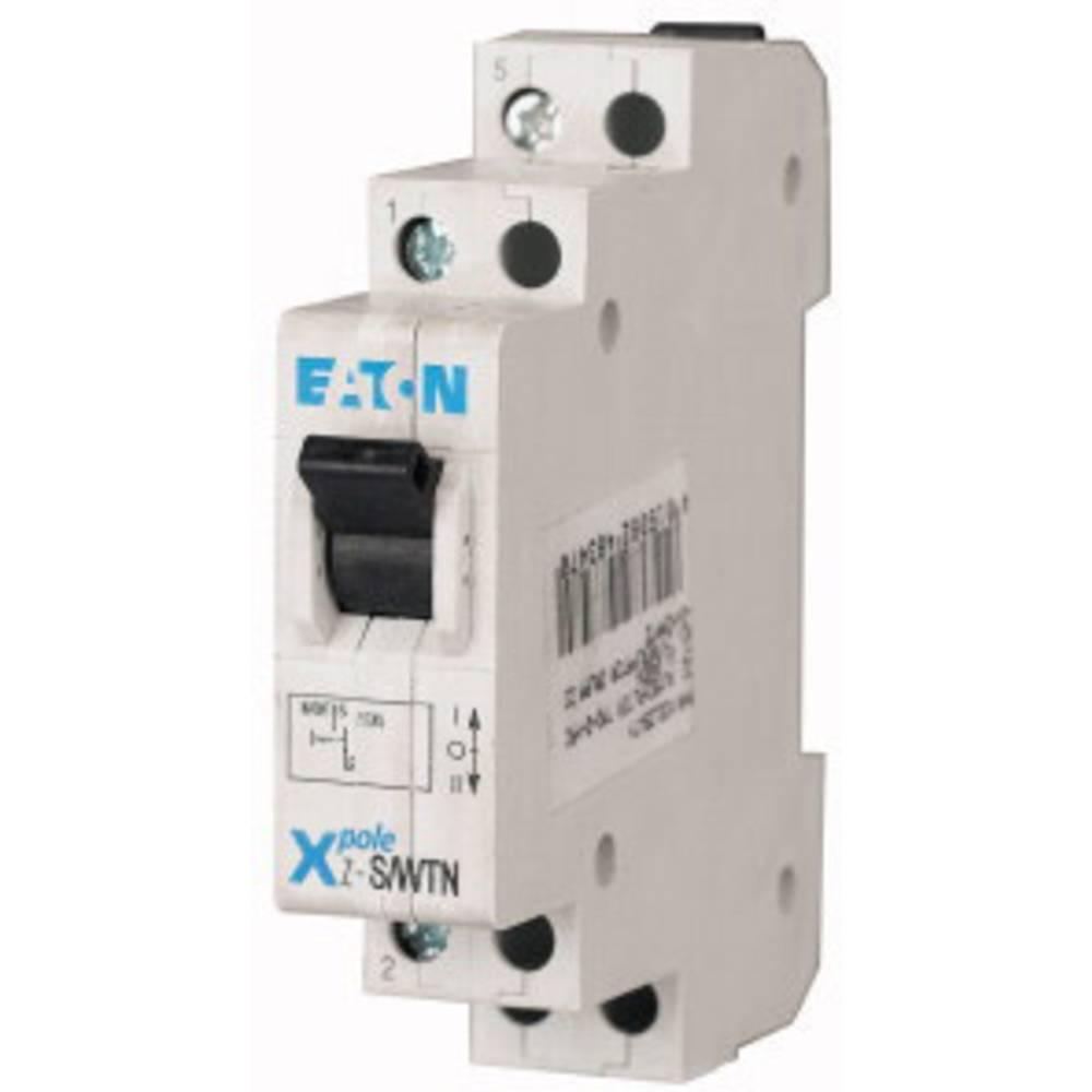 stikalni modul 20 A 1 menjalo 230 V/AC Eaton 248347