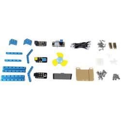Makeblock razširitveni modul za robota Perception Gizmos Add-on Pack mb_P1020002