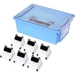 Makeblock roboti igrače Codey Rocky Education Pack mb_P1030046