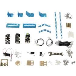 Makeblock modul za proširenje robota Variety Gizmos Add-on Pack